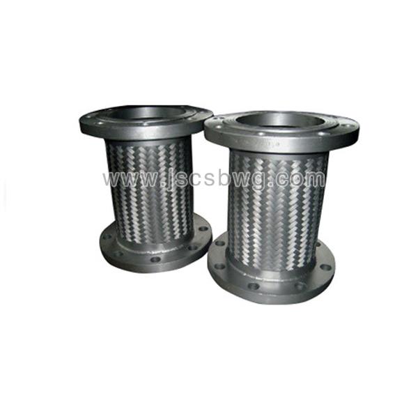 泵连管软管