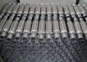 汽车金属排气管