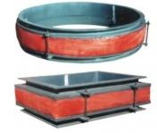 非金属复合材料膨胀节