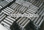 金属不锈钢波纹管