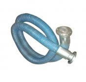 金属复合软管