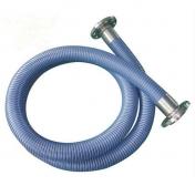复合高压软管