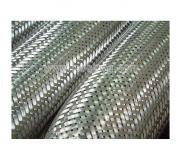 不锈钢编织网套
